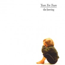 Disco de Vinil Tears For Fears - The Hurting