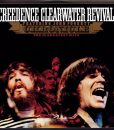DISCO DE VINIL LP CREEDENCE CLEARWATER REVIVAL - THE 20 GREATEST HITS