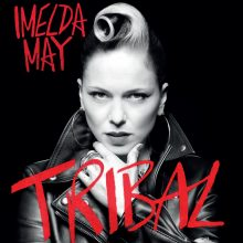 Disco de Vinil Imelda May ‎Tribal