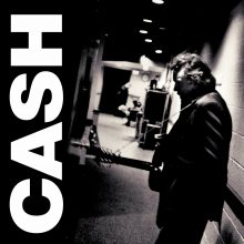 Disco de Vinil Johnny Cash American III: Solitary Man