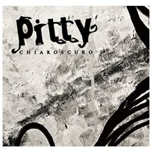 Disco de Vinil Pitty Chiaroscuro