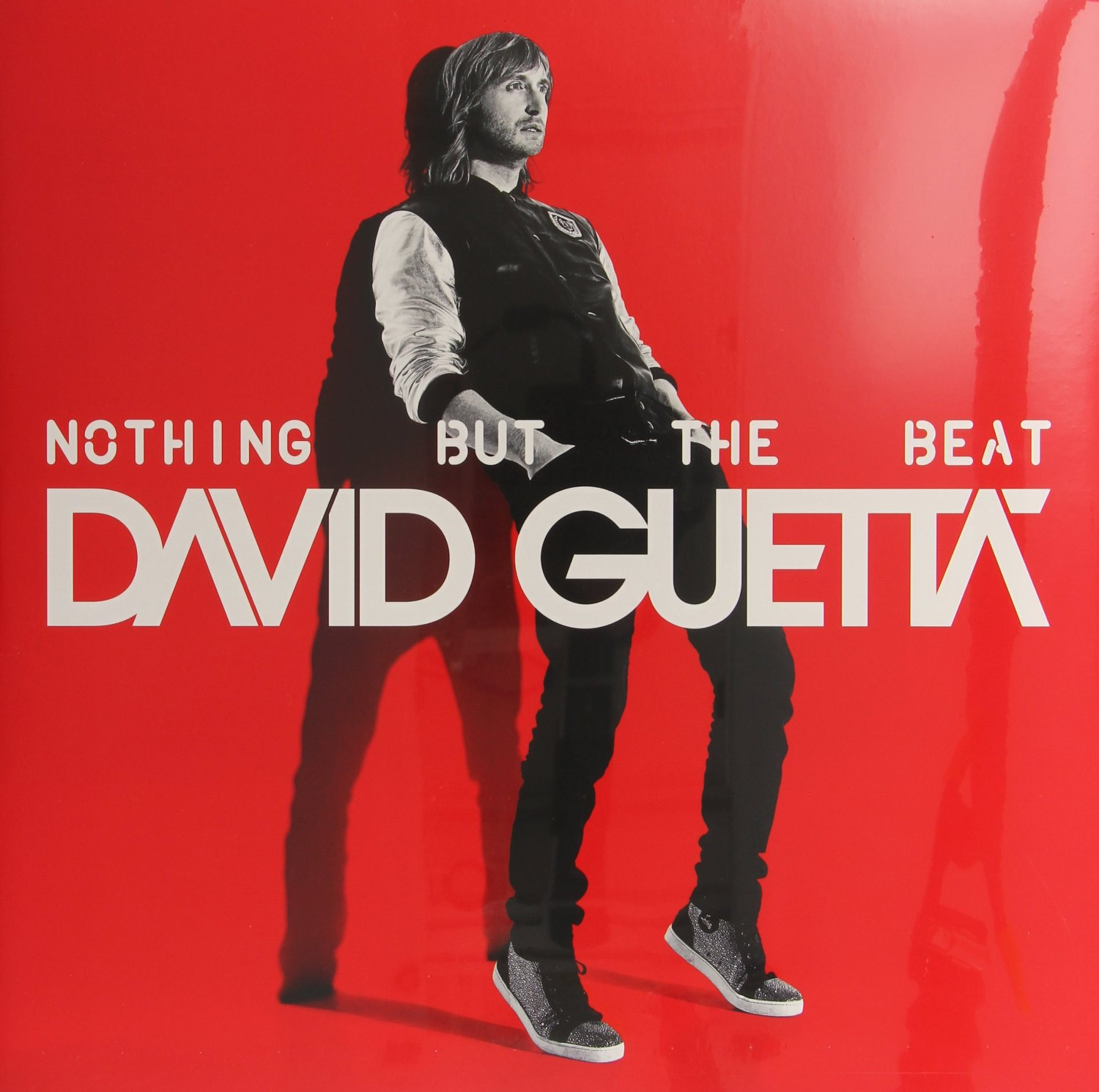 nothing but the beat Listen to your favorite songs from nothing but the beat [clean] by david guetta now stream ad-free with amazon music unlimited on mobile, desktop, and tablet download our mobile app now.