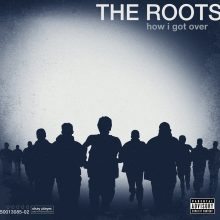 Disco de Vinil The Roots How I Got Over