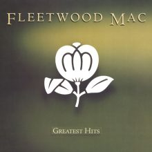 Disco de Vinil Fleetwood Mac Greatest Hits