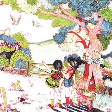 Disco de Vinil Fleetwood Mac - Kiln House