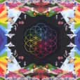Disco de Vinil Coldplay - A Head Full Of Dreams