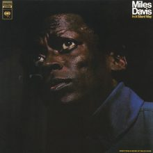 Disco de Vinil Miles Davis - In A Silent Way