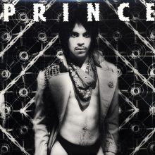 Disco de Vinil Prince - Dirty Mind