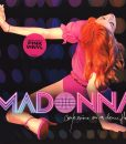 Disco de Vinil Madonna - Confessions On A Dance Floor