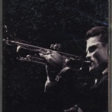 Fita Cassete Chet Baker - The Italian Sessions
