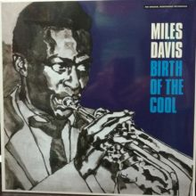 Disco de Vinil Miles Davis And His Orchestra - The Complete Birth Of The Cool