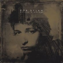 Disco de Vinil Bob Dylan - Dylans Dream