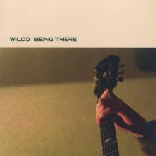 Disco de Vinil Wilco - Being There