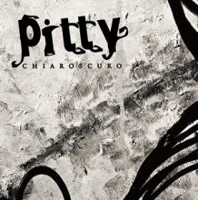 CD Pitty ‎– Chiaroscuro