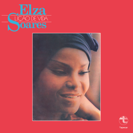 CD Elza Soares - Anos 70 - Box Com 4 CDs