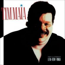 CD Tim Maia