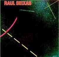 CD Raul Seixas - O Segredo do Universo