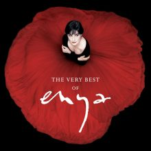 Disco de Vinil Enya - The Very Best Of Enya