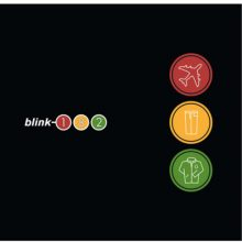 Disco de Vinil Blink 182 - Take Off Your Pants And Jacket