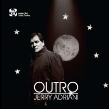 CD JERRY ADRIANI - OUTRO