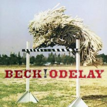 Disco de Vinil Beck ‎– Odelay