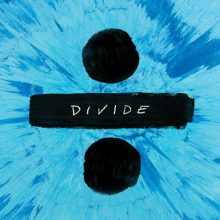 Disco de Vinil Ed Sheeran - Divide