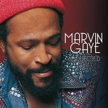 Disco de Vinil Marvin Gaye - Collected