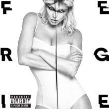 Disco de Vinil Fergie - Double Dutchess