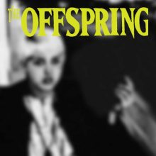 Disco de Vinil The Offspring