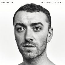 Disco de Vinil Sam Smith - The Thrill Of It All
