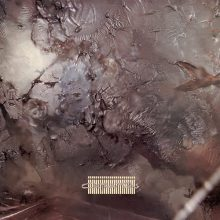 Disco de Vinil Cocteau Twins - Head Over Heels