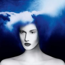 Disco de Vinil Jack White - Boarding House Reach