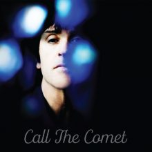 Disco de Vinil Johnny Marr - Call The Comet